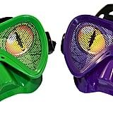 SwimWays Monster Mask