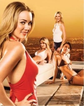 Pop Poll: Are You Still Watching The Hills?