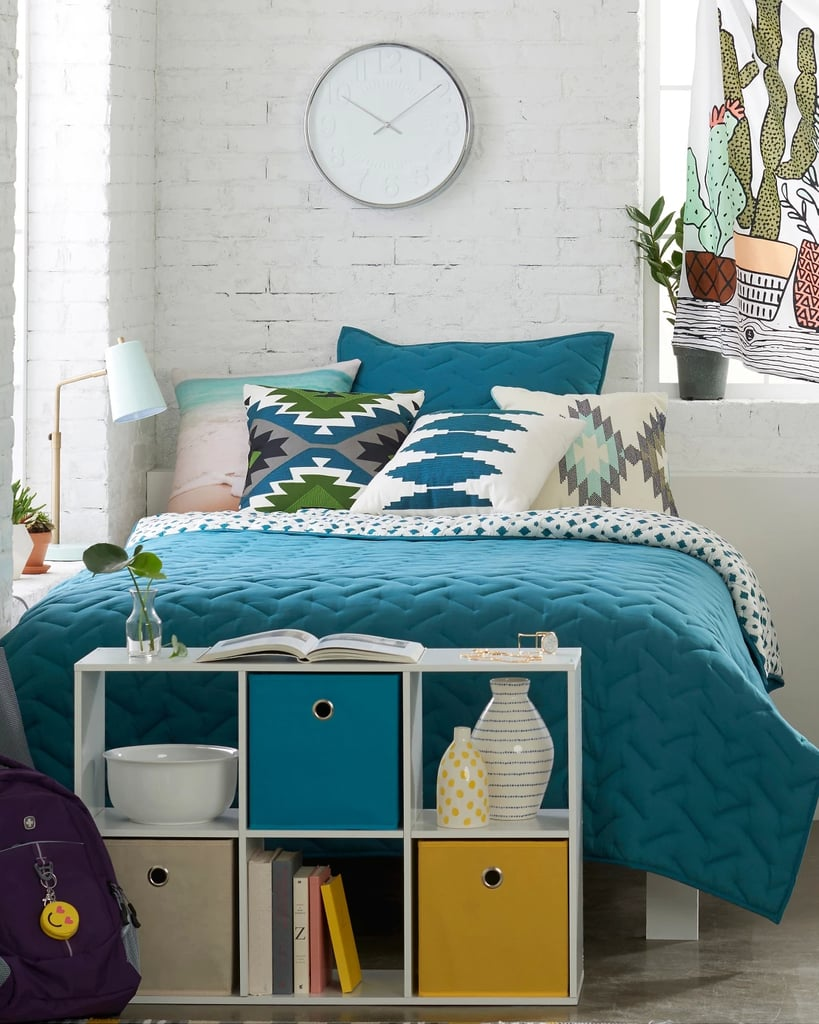 Best Dorm Room Furniture From Target Popsugar Home