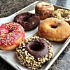 50 States of Doughnuts: The Best Shops in America