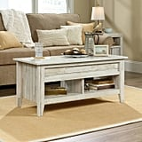 Dakota Pass Lift Top Coffee Table