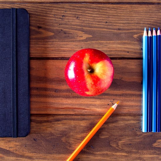 Back to School Tips, Back to School Guide