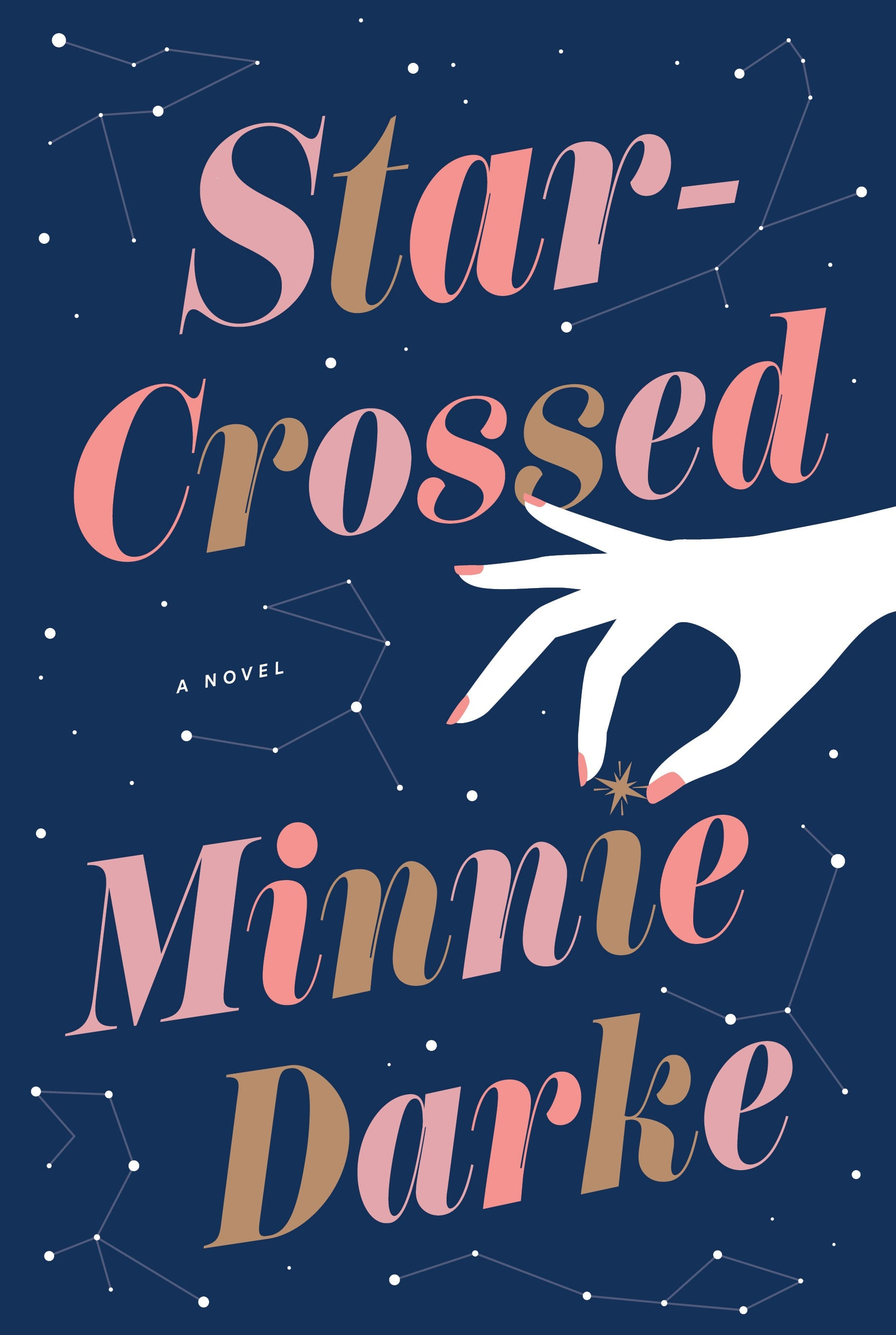 tmp_TeDorW_1f6248ebc5d658b7_Star-Crossed_by_Minnie_Darke.jpg