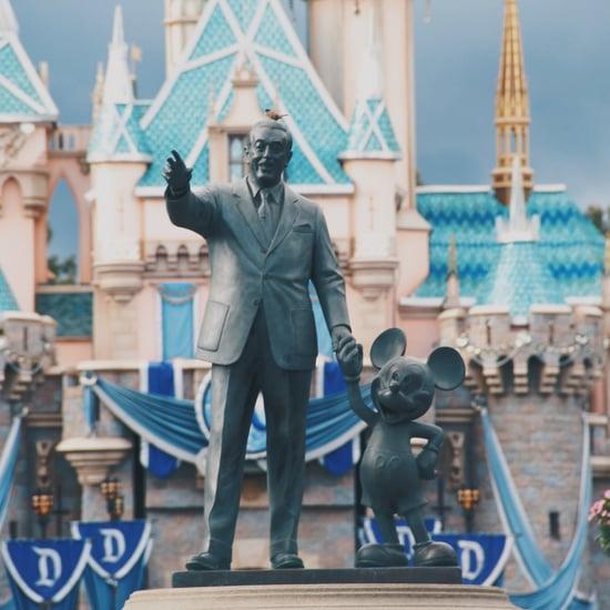 How to Get Disneyland Discount Tickets 2020