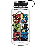 Nalgene Marvel 32oz Water Bottle