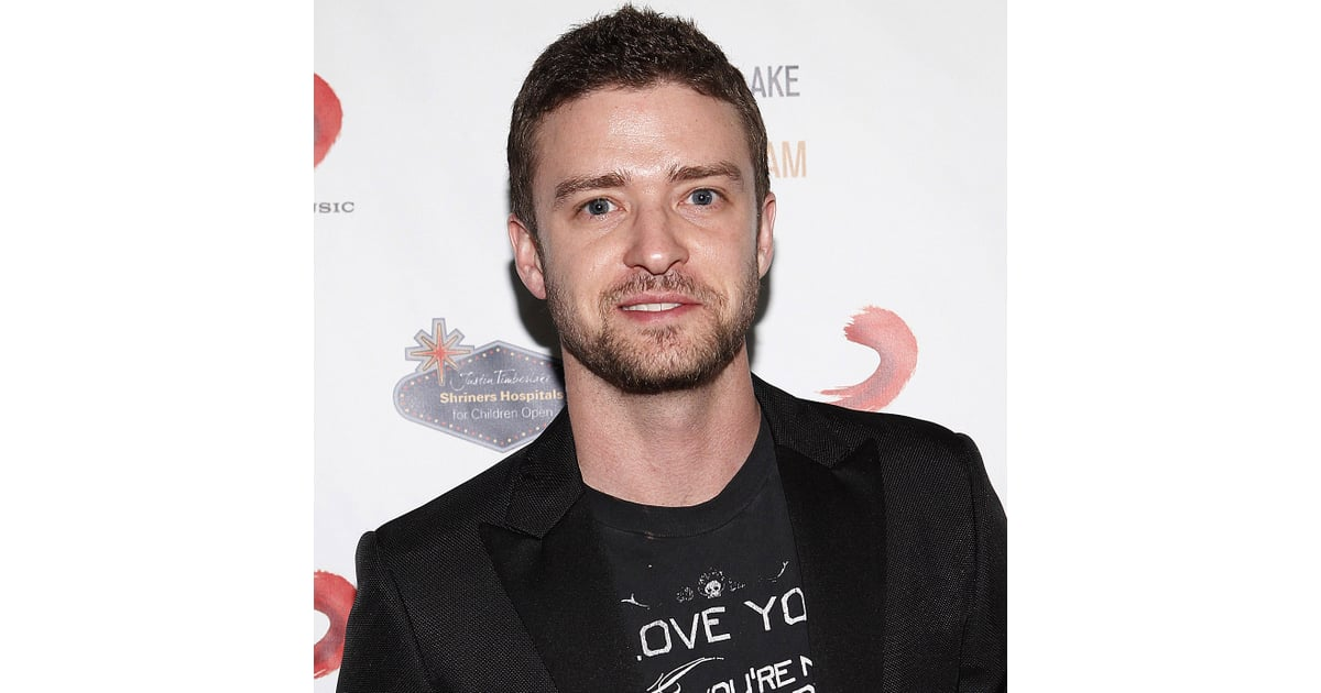 timberlake chat sites End your search for justin timberlake toronto concert tickets today  available  for the scotiabank arena concert on 10/9/18 as well as detailed venue  information.
