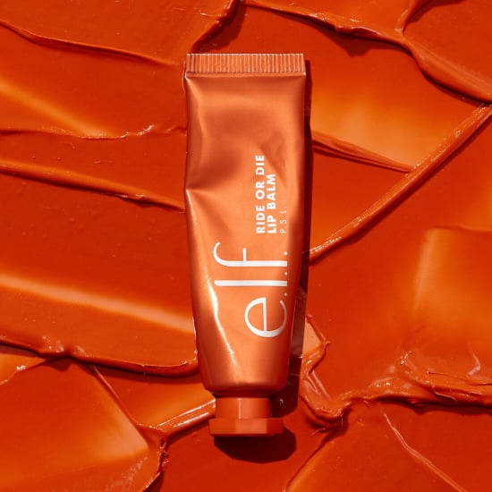 Orange e.l.f. Cosmetics Beauty Products For Summer