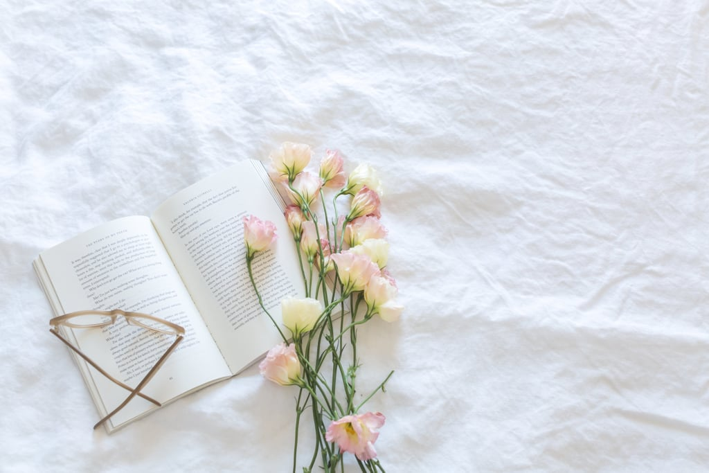 Best Books For Mother's Day Gifts 2018