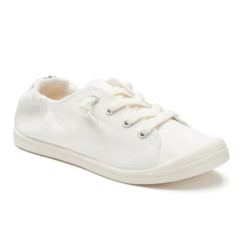 Madden NYC Brennen Sneakers