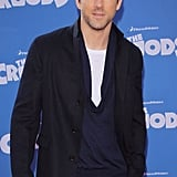 Ryan Reynolds will star in Mississippi Grind, taking over the role originally attached to Jake Gyllenhaal. The film is about a down-on-his-luck gambler who teams up with a younger talent hoping to reclaim his lost money.