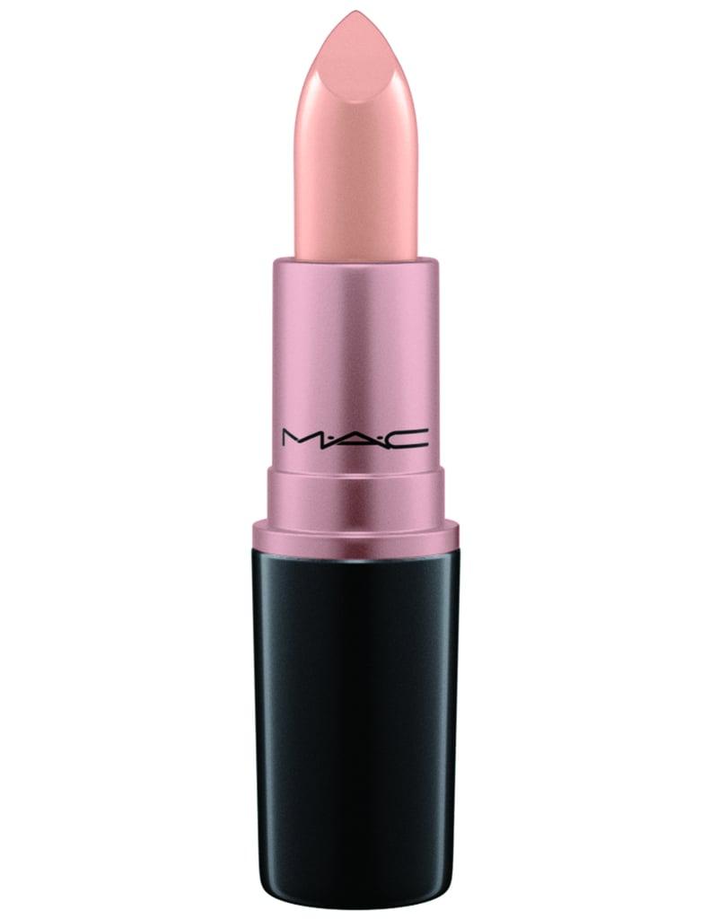 MAC Cosmetics Crème d'Nude Lipstick