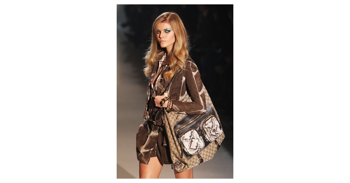guccis collegiate spring 2009 bags popsugar fashion