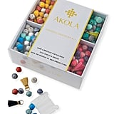 Akola Build-Your-Own-Bracelet Set