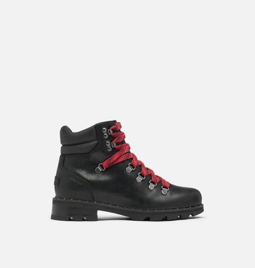 Ego's Pick Lennox Hiker Bootie - $220 Shop Now