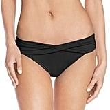 Seafolly Women's Hipster Bikini Bottoms ($64)