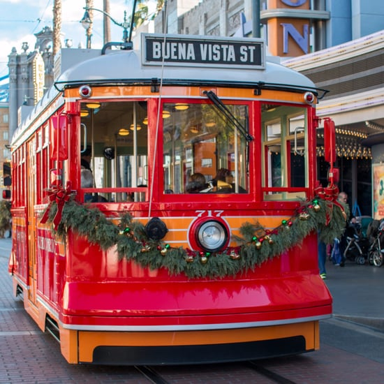 American Christmas Travel Destinations