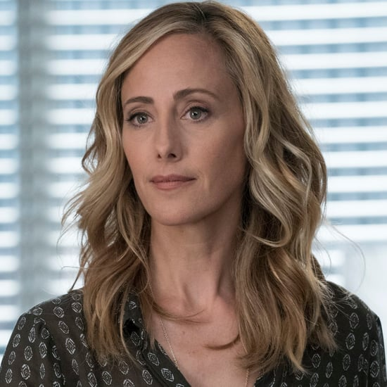 Is Kim Raver Returning to Grey's Anatomy?
