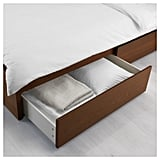 Shop Beds With Built-In Storage