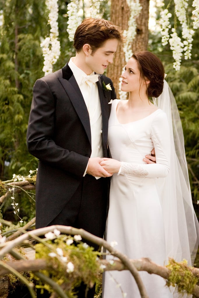 Bella Swan's Engagement Ring From Twilight Sold in Auction