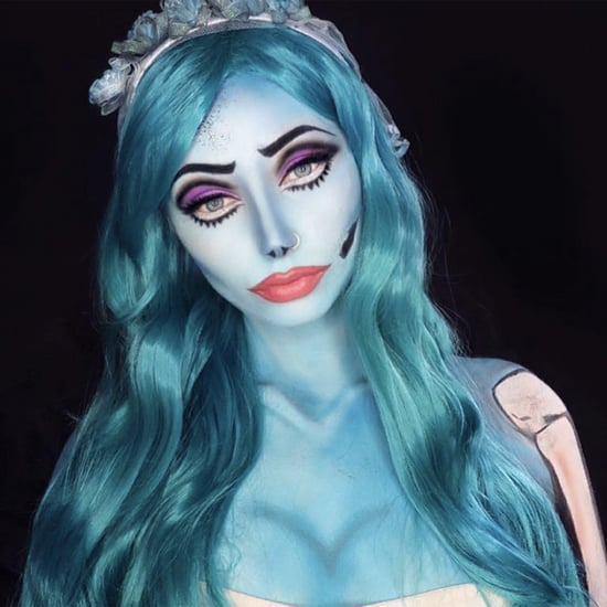 The Best Halloween Costume Ideas For Different Hair Colours