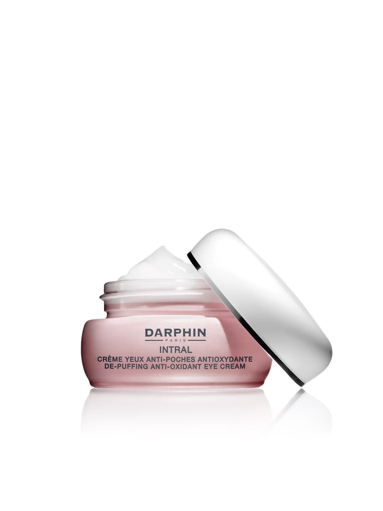 Darphin Intral De-Puffing Antioxidant Eye Cream