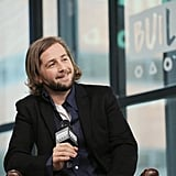 Who Is Michael Angarano?