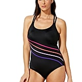 Swimsuits For All Lycra Xtra Life Lap Swimsuit