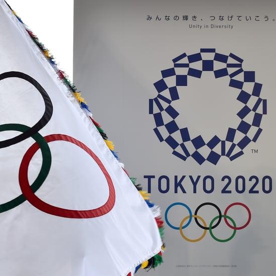 2020 Summer Olympics Details