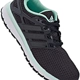 Adidas Energy Cloud WTC Running Shoe