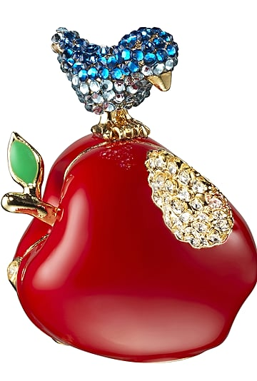 Estée Lauder's Disney Princess Collection For Holiday 2020