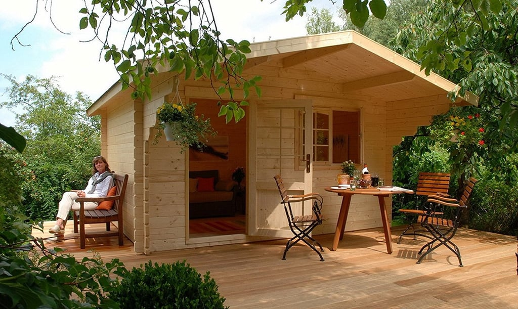 best tiny houses on amazon - Tiny Dwellings