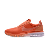 Nike Air Max LD-Zero iD Sneakers