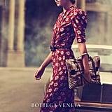 Bottega Veneta Spring 2013
