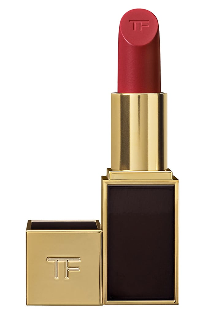 Tom Ford Lip Color in Cherry Crush