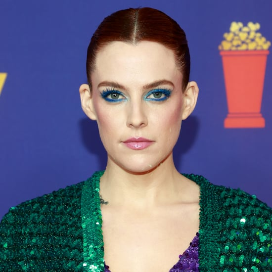 The Best Hair, Makeup, and Nail Looks at the 2021 MTV Awards