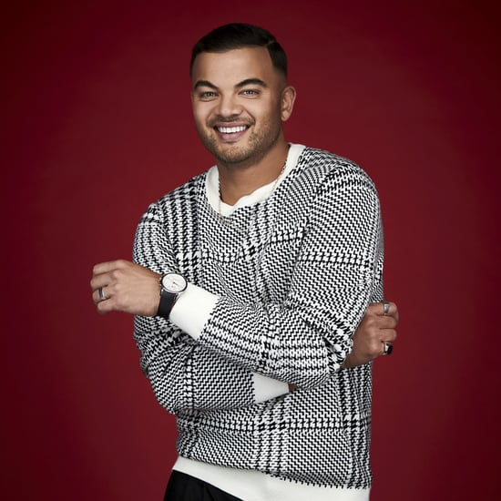 The Voice's Guy Sebastian Surprises Sydney Schoolkids