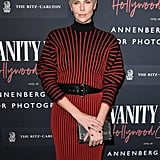 Charlize Theron at the 2020 Vanity Fair: Hollywood Calling Event