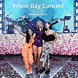 Taylor Swift at Amazon's Prime Day Concert 2019 Pictures