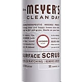 Mrs. Meyer's Surface Scrub