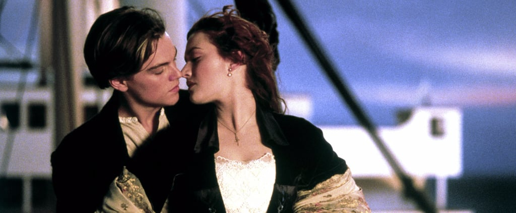 The 1 Thing You Never Noticed About Jack in Titanic Will Bug You Now