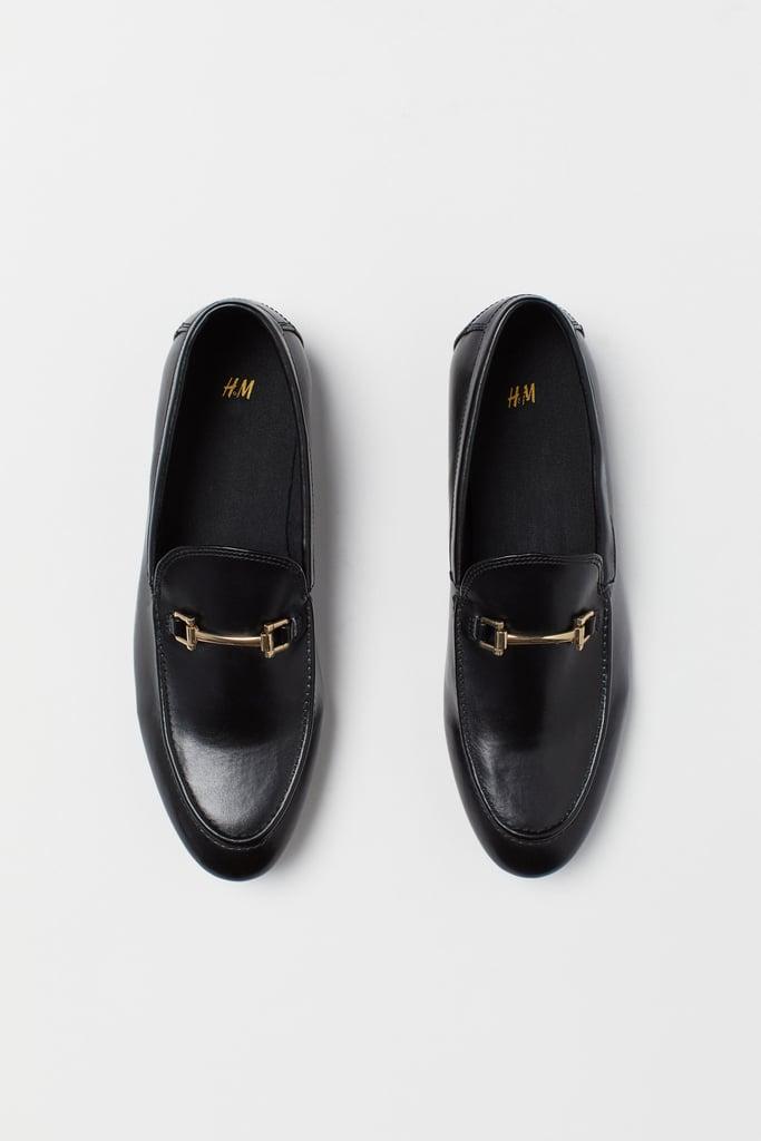 Best Loafers For Women 2019 | POPSUGAR
