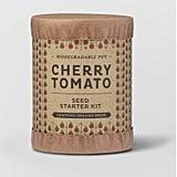 Kraft Seed Starter Kit