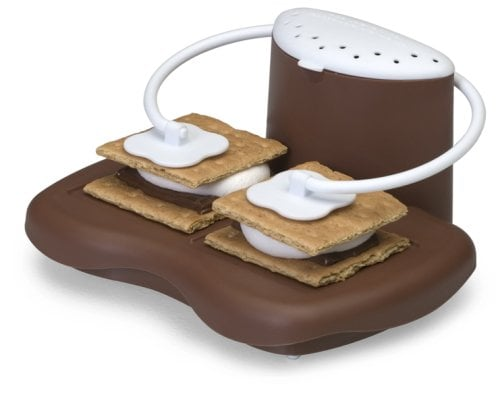 Prep Solutions by Progressive Microwave S'mores Maker