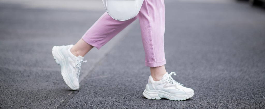 Best Sneakers to Shop The Iconic