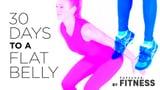 Ab Workout Plan