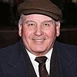 Ernie Sabella (Pumbaa)