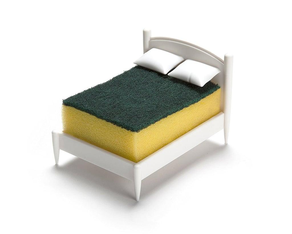 Clean Dreams Kitchen Sponge Holder