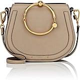 Chloé Nile Medium Crossbody Bag