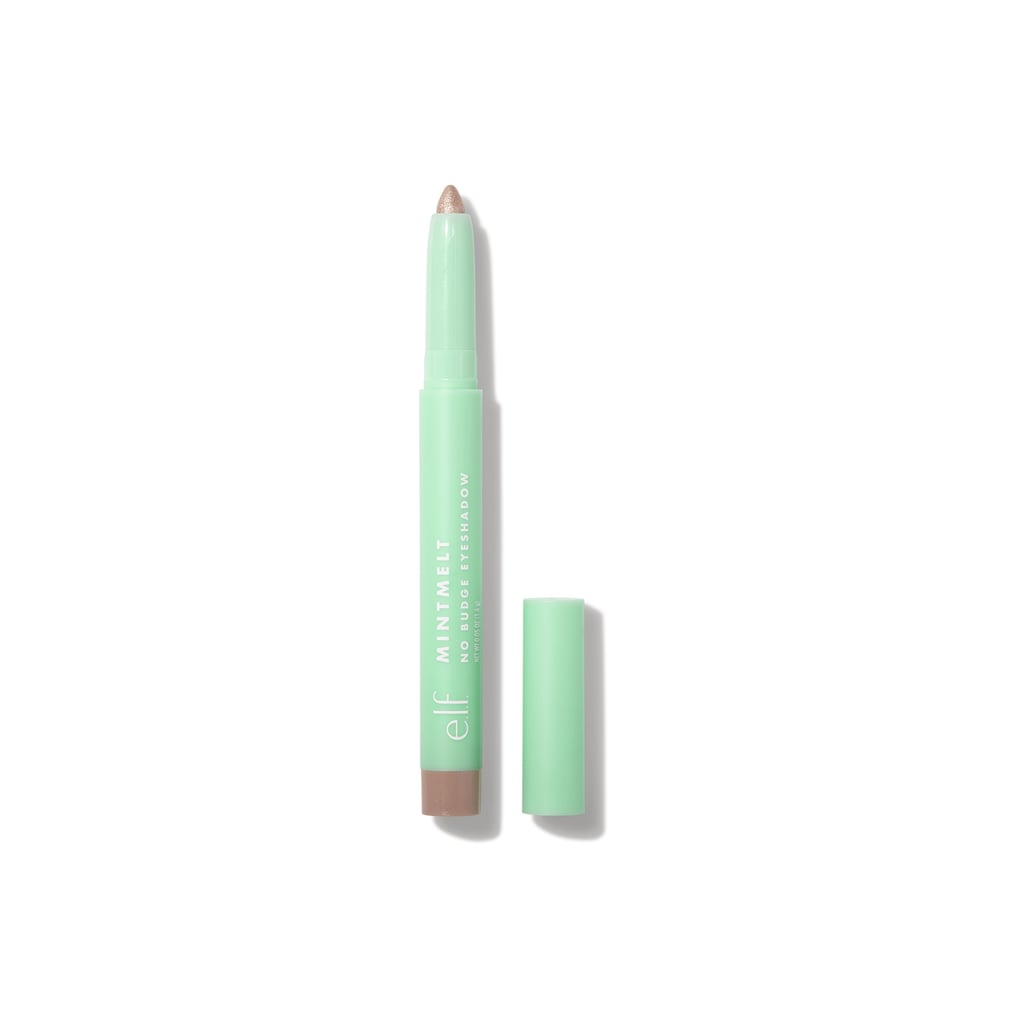 Mint Melt No Budge Eyeshadow Sticks