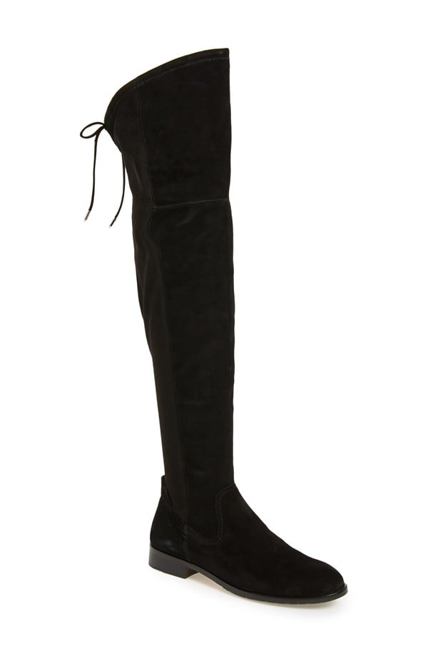 Dolce Vita Neely Over the Knee Boot ($300)
